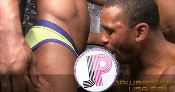 video p gay porno gay di colore
