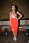Surveen Chawla latest glamorous photos-thumbnail-19