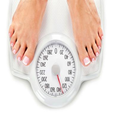 تجربتي في إنقاص الوزن