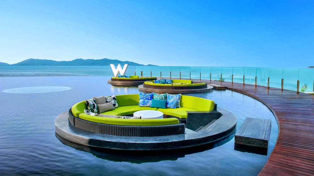 Koh samui Hotel Reservation & Excursions