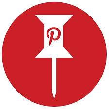 Vieni a trovarmi su Pinterest