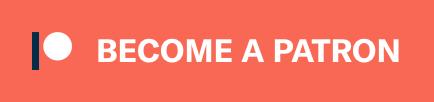 本網誌目前不設留言功能,如需參與討論、交流,請加入Patreon平台的吹水區。