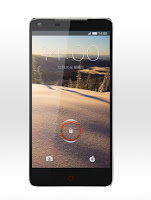ZTE Nubia Z5 : Pics Specs Prices and defects