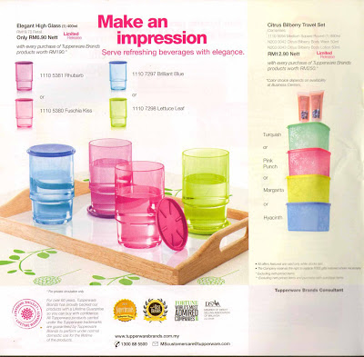 categories katalog promo tupperware katalog tupperware terbaru ...
