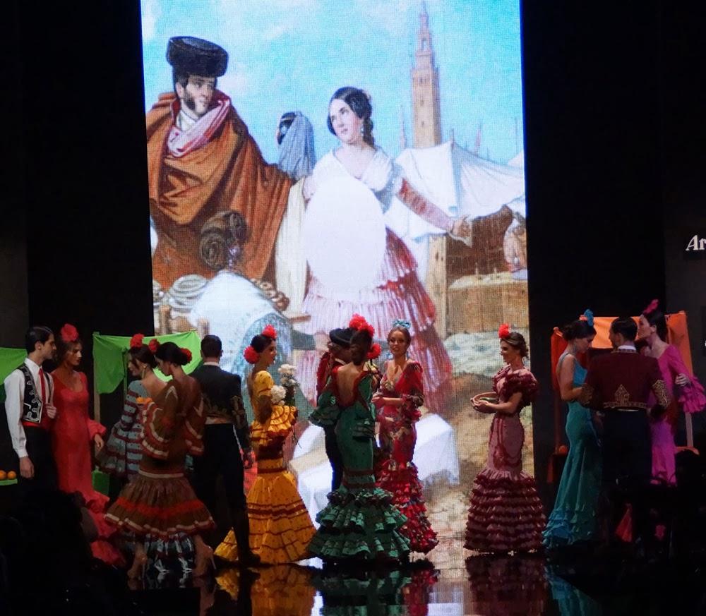 moda+flamenca