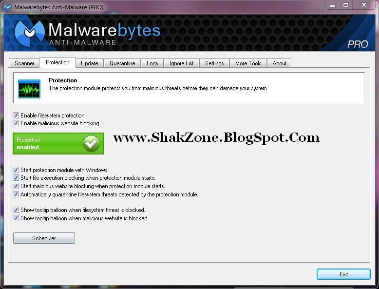 malwarebytes free win xp