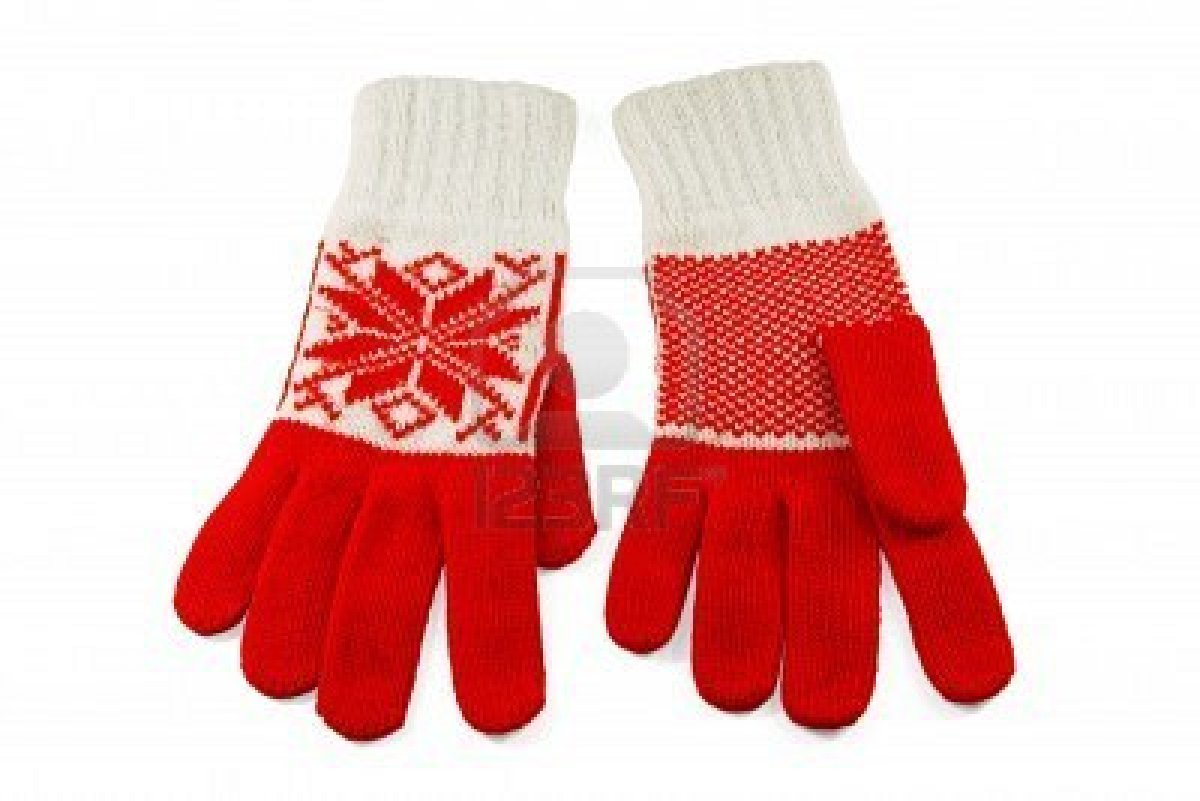 Find great deals on eBay for ladies wool gloves. Shop with confidence.