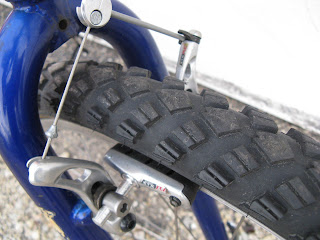 bici, bicicleta, frenos, freno, mtb, mountain, bike, mountain bike, todoterreno, levas, cantilever