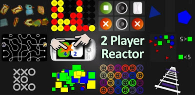 juego multiplayer para android