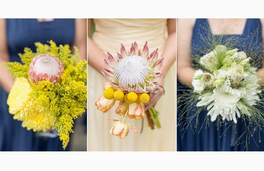 Wedding Flowers Jhb : Johannesburg wedding flowers gauteng and