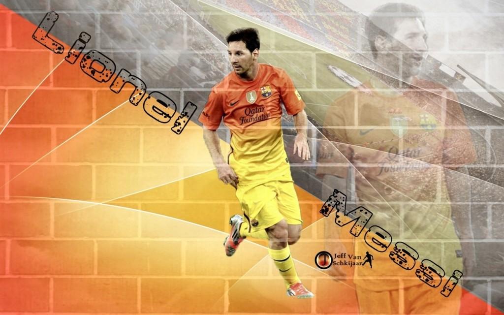 Messi 2013 lionel messi 2013 lionel messi 2013 lionel messi 2013