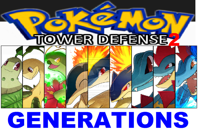 how to catch suicune in pokemon tower defense 2