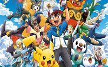 Assistir - Pokémon Best Wishes 2 - 15 - Online