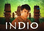 Indio March 1 2013 Episode Replay