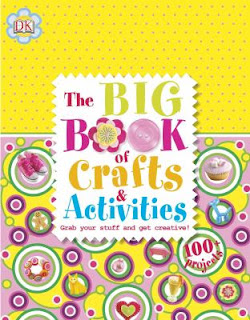 Provo Library Childrens Book Reviews The Big Book Of