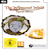 Full Version The Whispered World Special Edition