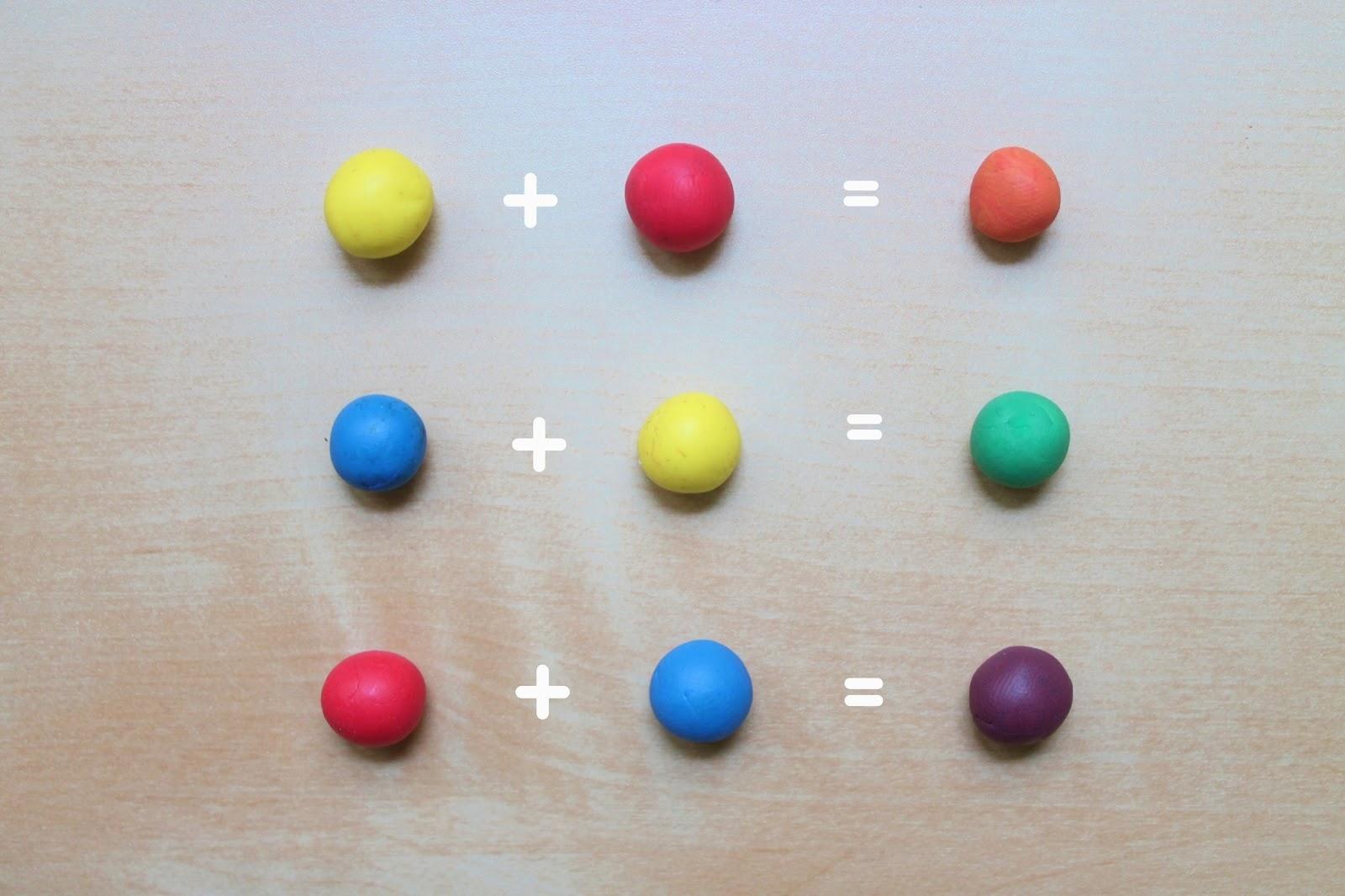 Teoria del color - SlideShare