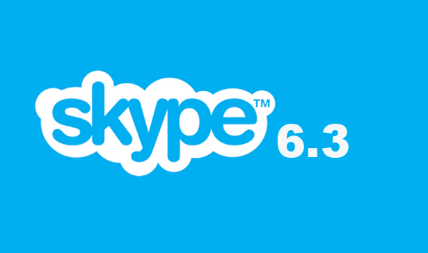 how to download skype contacts profile picture