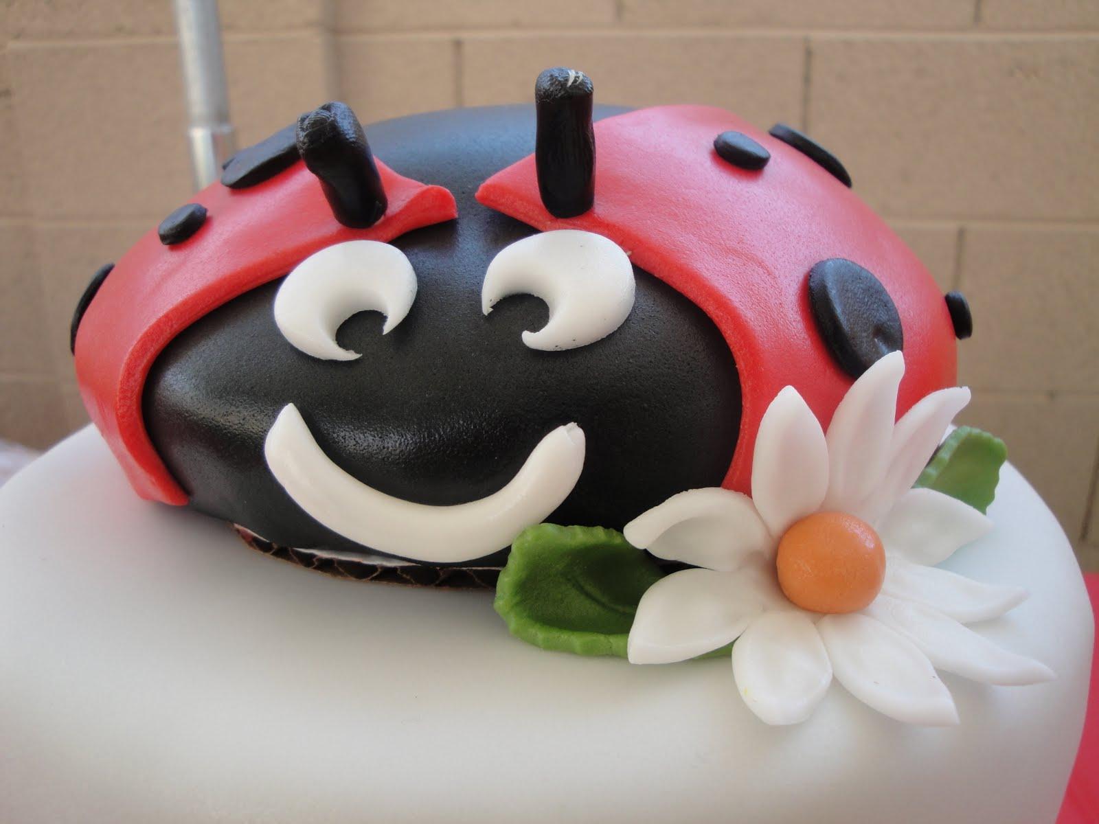 heb cakes designs heb cakes designs