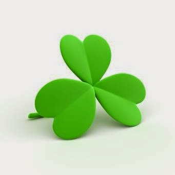 shamrock day wallpapers