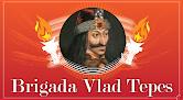 Brigada Paramilitară Vlad Ţepeş