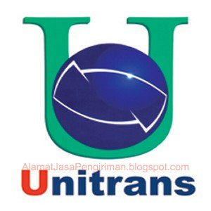 Alamat Unitrans Indonusa Balikpapan