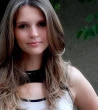 Déborah Neves Galvão