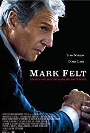 Watch Mark Felt: The Man Who Brought Down the White House Online Free 2017 Putlocker