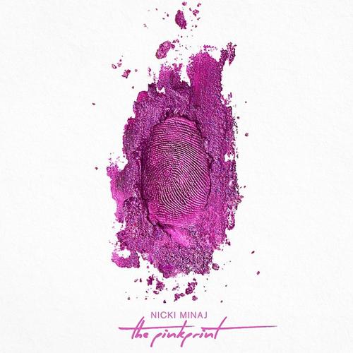 http://1.bp.blogspot.com/-RHqP2kgSC_4/VI7GuazSlKI/AAAAAAAAJ38/hOfNaGBDXvU/s1600/nicki-minaj-the-pink-print-album-artwork-1415027084-custom-0.png