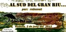 Al Sud del Gran Riu (Ramon Navarro Bonet)