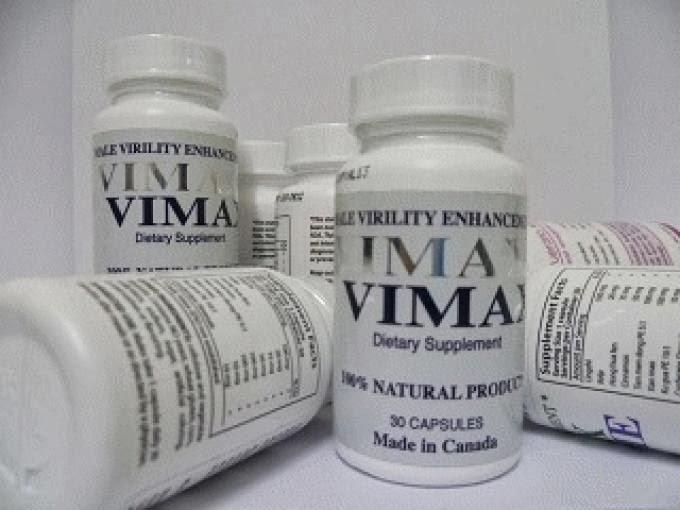 agen obat vimax pills asli 100 original canada obat