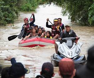 Davao_City_flood_2013