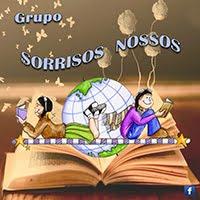 Grupo SORRISOS NOSSOS