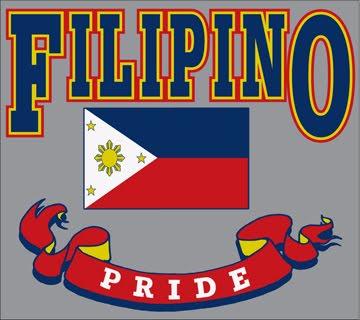 proud to be a filipino What filipinos can be proud of inquirernet being filipino essaysi guess most  filipino have a lot of pride they are the ones that have screen names like.