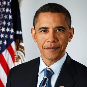 http://1.bp.blogspot.com/-RHsrOh29h2A/UJpKa46pXJI/AAAAAAAABFk/RYKKnhSdYL4/s1600/Obama.jpg