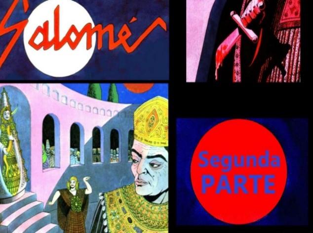 Salome parte doseMqiu8IX7P7ZiDm9-bLFq8RMNxXnC6Q/present#slide=id.p3