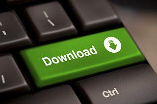Cara download dan melewati sh.st di HP