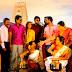 Andal Azhagar 08/0914 Episode 1 - ஆண்டாள் அழகர் அத்தியாயம் 1