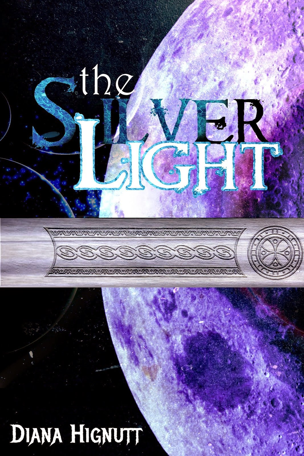 The Silver Light