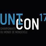 Unicon XVII