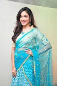 Ritu Varma latest glam pics-thumbnail-19