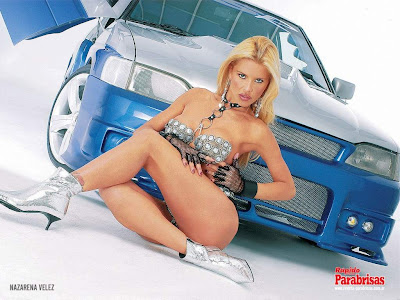 Sexy_Girls_and_Stunning_Cars_Wallpapers_Part_VI-01
