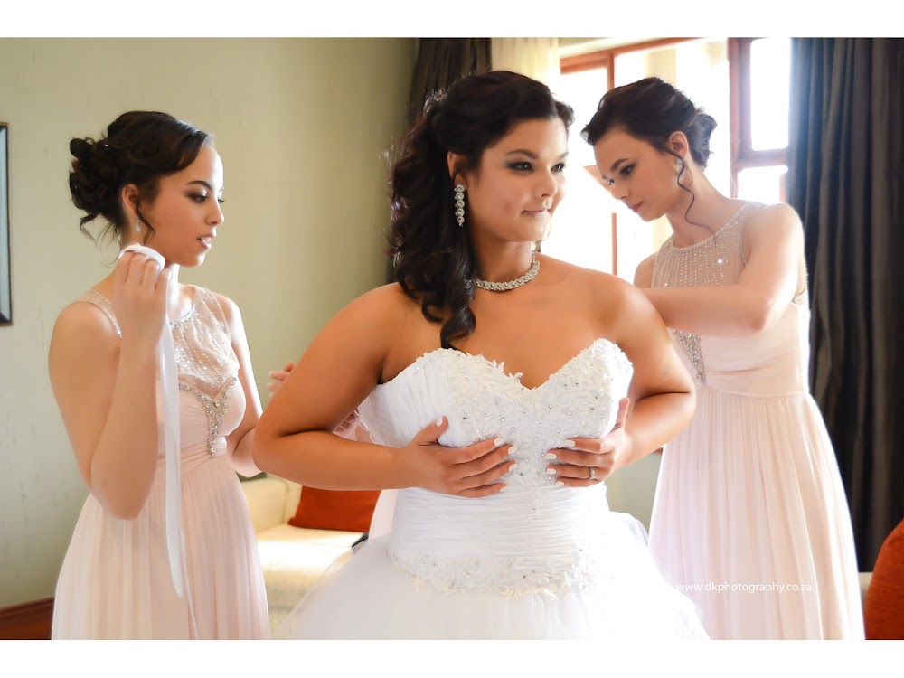 DK Photography WEB-155 Dominic & Melisa's Wedding in Welgelee | Sante Hotel & Spa  Cape Town Wedding photographer