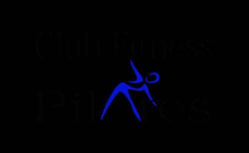 Club Fitness & Pilates