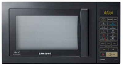 Best mid size countertop microwave 2014 cheapmicrowaveovens.info