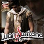 Luan Santana – Ao Vivo Em Jaguarúna 2012