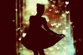Para él no soy una princesa, para èl soy su Reina