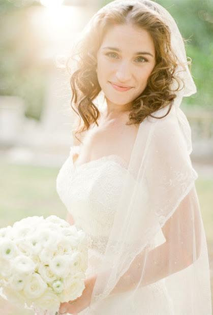 wedding event dress women