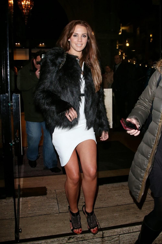 tuanart1: Danielle Delaunay (42)