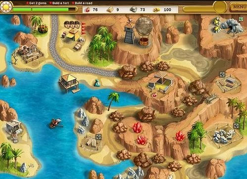 Download Roads of Rome Double Pack